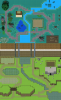 MAP032.png