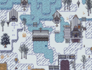 ss-Legends_of_Russia_winter tiles_01.png
