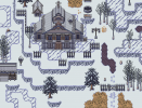 ss-Legends_of_Russia_winter tiles_03.png