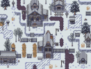 ss-Legends_of_Russia_winter tiles_04.png