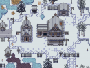 ss-Legends_of_Russia_winter tiles_02.png