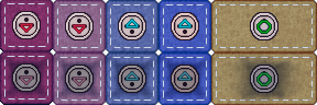 ButtonSet2.png
