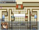 ツクールメモリア_2021328_223437.jpg
