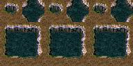 土の洞窟A1_VXA.png