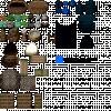 土の洞窟B_VXA.png