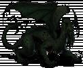 obsidian-dragon.png