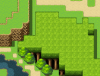 Map017.png