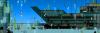 sunken_ship.png