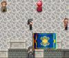軍旗シーン小.png