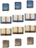 $books1.png