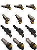$guns1.png