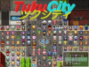 tukucitytitle.png