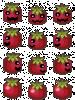 $トマト.png