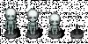 SkeletalSpecimen.png