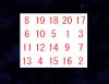 スクリーンショット 2020-06-23 8.23.36.png