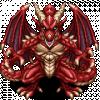 0_sample_monster.png