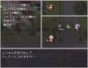 スクリーンショット 2020-12-08 0.12.04.png