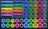 kw_ui3_sample09_button.jpg