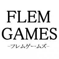 フレムゲームズ