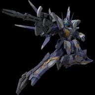 Ho9tocraft